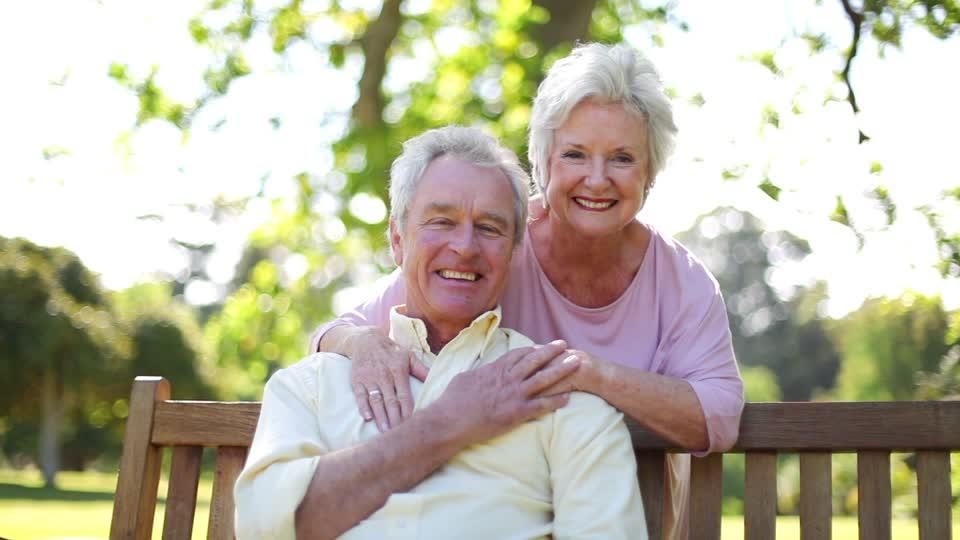 Die Rolle des senioren initiativen Essens bei der Erhaltung von Gesundheit Energie