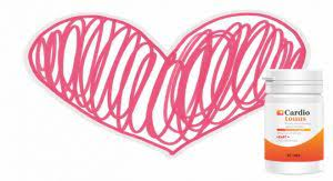 cardiotonus-rabatt