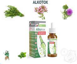 Alkotox - erfahrungsberichte - bewertungen - anwendung - inhaltsstoffe