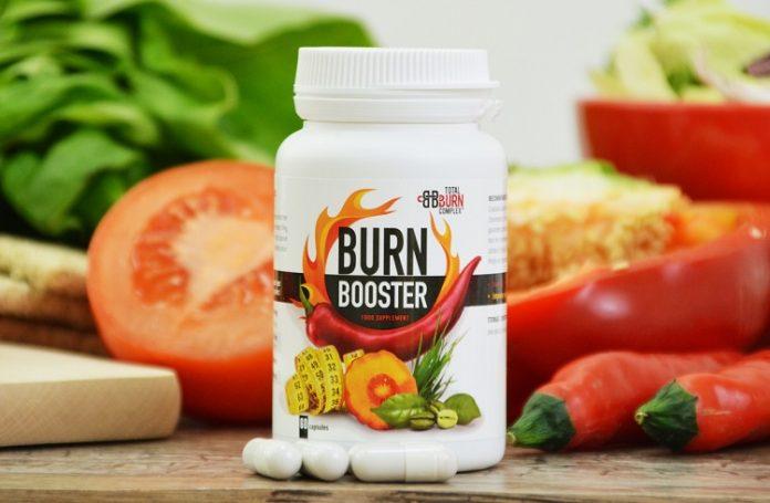 Burnbooster - erfahrungsberichte - bewertungen - anwendung - inhaltsstoffe