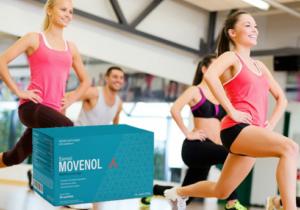 Movenol - in deutschland - in Hersteller-Website? - kaufen - in apotheke - bei dm