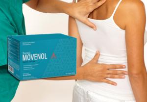 Movenol - inhaltsstoffe - erfahrungsberichte - bewertungen - anwendung