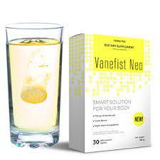 Vanefist Neo - forum - bei Amazon - bestellen - preis