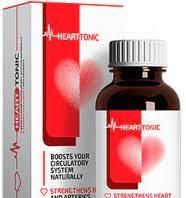 Heart Tonic - inhaltsstoffe - erfahrungsberichte - bewertungen - anwendung
