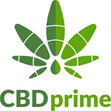 Cbdprime - forum - bestellen - bei Amazon - preis