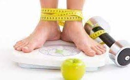 Epic Burn Diet - erfahrungsberichte - bewertungen - anwendung - inhaltsstoffe