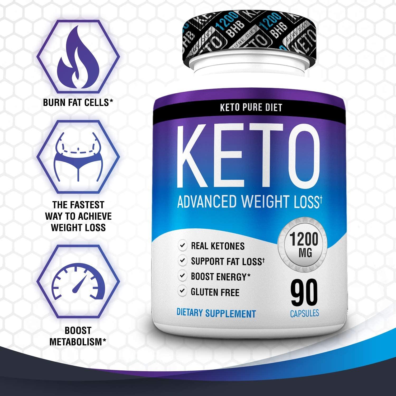 Keto Pure - in apotheke - bei dm - in deutschland - kaufen - in Hersteller-Website