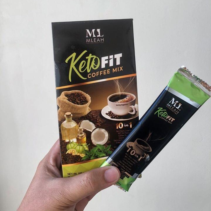 Ketofit - forum - bestellen - bei Amazon - preis