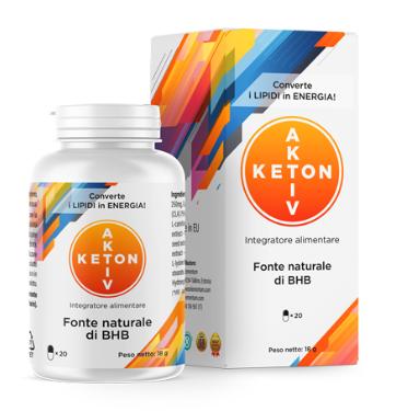 Keton Activ - kaufen - in apotheke - bei dm - in deutschland - in Hersteller-Website