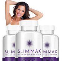 Slimmax Advanced Formula - anwendung - inhaltsstoffe - erfahrungsberichte - bewertungen