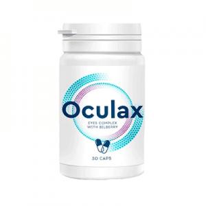 oculax-bestellen-forum-bei-amazon-preis