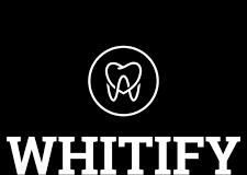whitify-bewertungen-erfahrungsberichte-anwendung-inhaltsstoffe