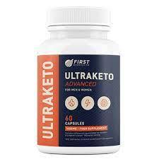 Ultra keto advanced - in Hersteller-Website? - bei dm - kaufen - in apotheke - in deutschland