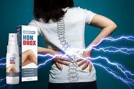 hondrox-bestellen-bei-amazon-forum-preis