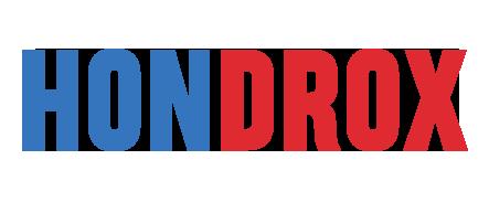 hondrox-in-apotheke-bei-dm-kaufen-in-deutschland-in-hersteller-website