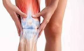 arthrosiligel-erfahrungsberichte-bewertungen-anwendung-inhaltsstoffe