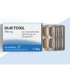 diaetoxil-erfahrungsberichte-bewertungen-anwendung-inhaltsstoffe