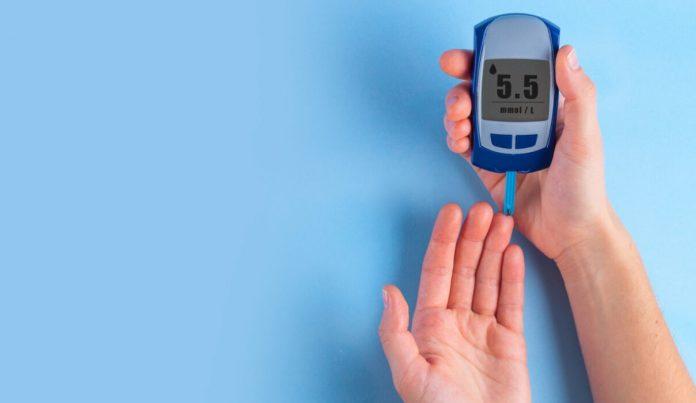 insulinex-bewertungen-anwendung-inhaltsstoffe-erfahrungsberichte