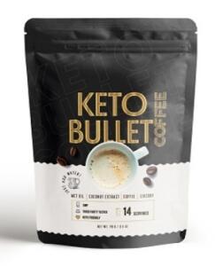 keto-bullet-erfahrungsberichte-inhaltsstoffe-bewertungen-anwendung