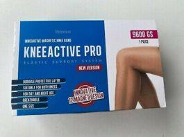 kneeactive-pro-erfahrungsberichte-bewertungen-anwendung-inhaltsstoffe