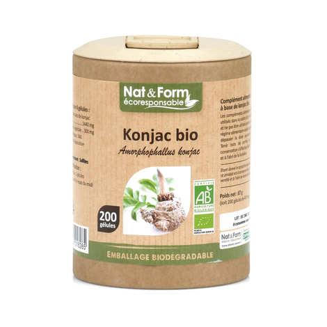 konjac-bio-bewertungen-anwendung-inhaltsstoffe-erfahrungsberichte