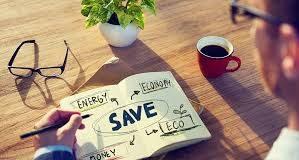 E-Energy - bewertungen - anwendung - inhaltsstoffe - erfahrungsberichte