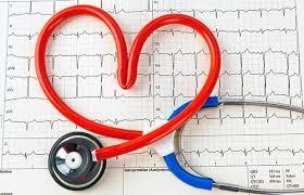 Cardione - bewertungen - inhaltsstoffe - anwendung - erfahrungsberichte